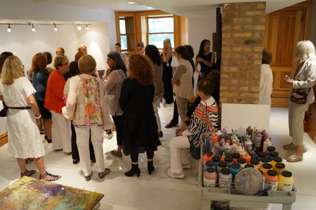 chicago-aritsts-2014-opening