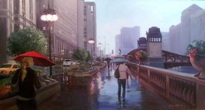 chicago-artists-heading-down-wacker-oil