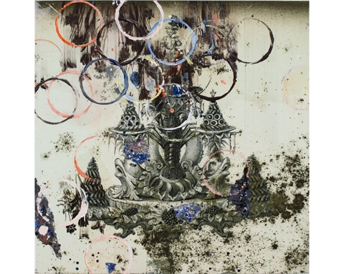 ss_fine-art-painting-seigel